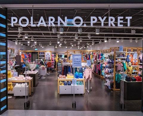 Polarn_o_pyret1