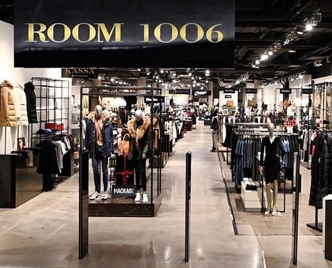 Room1006 egen bild shopfront 19920x580px
