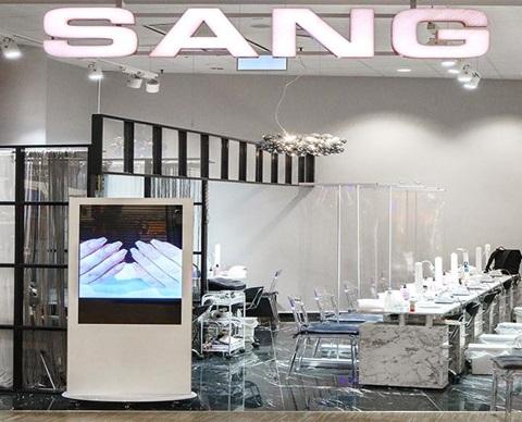 Sang-by-hang-2