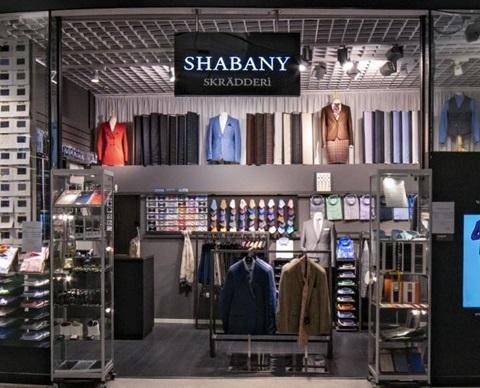 Shabany1