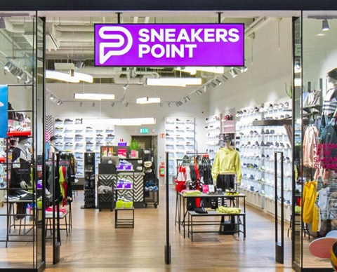 Sneakers_point1