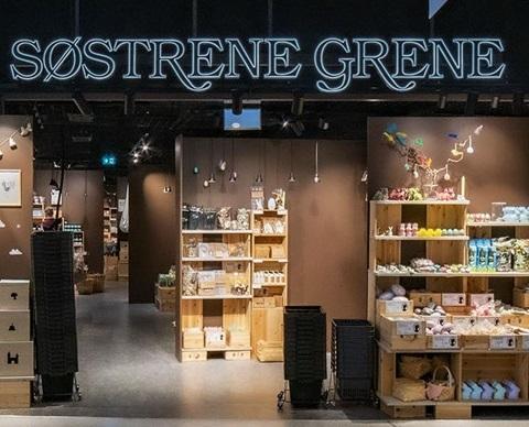 Sostrene_grene1