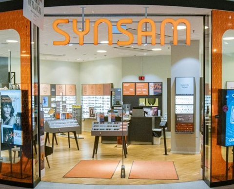 Synsam1