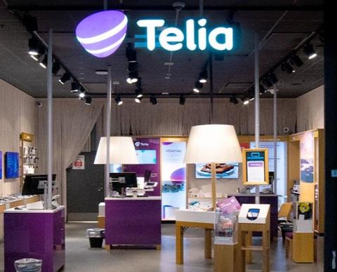Telia1