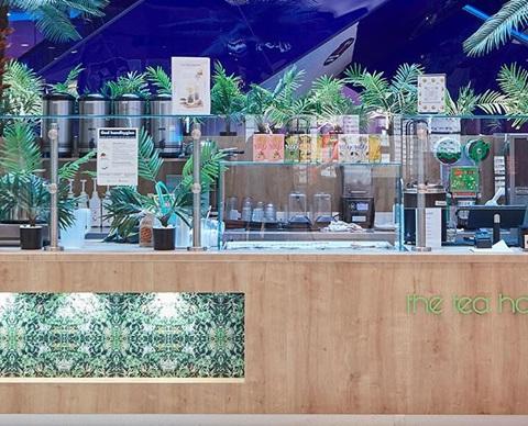 The Tea House 1920x580 Shopfront 2021