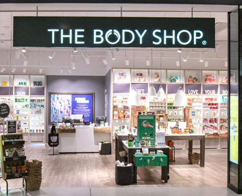 The_body_shop1