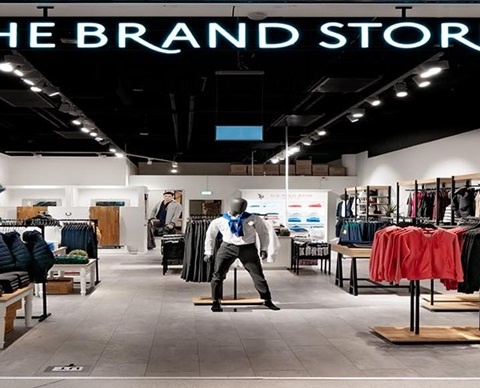 The_brand_store1