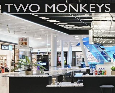two_monkeys
