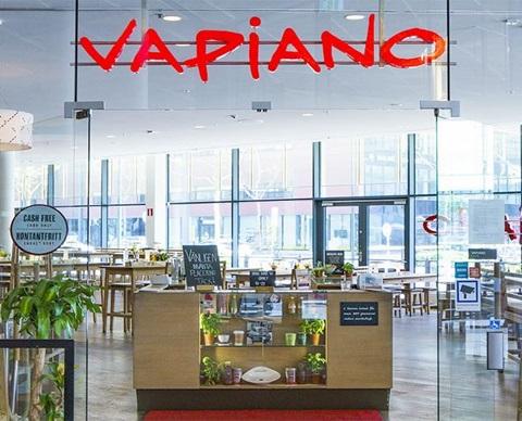 Vapiano-1