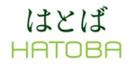 hatoba-sushi-297