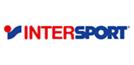 intersport-155
