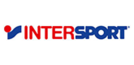 intersport-155