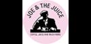 joe-the-juice-985