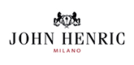 john-henric-181