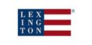 lexington-586