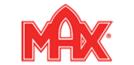 max-hamburgerrestauranger-10