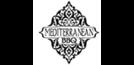 mediterranean-bbq-333