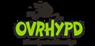 ovrhypd-141