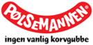 p-lsemannen-317