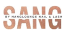 Sang-By-Hang-Lounge_1