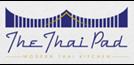 the-thai-pad-910