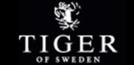 tiger-of-sweden-418