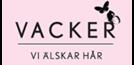 vacker-293