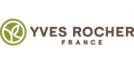 Yves-Rocher_1