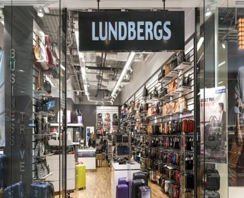 lundbergs-725