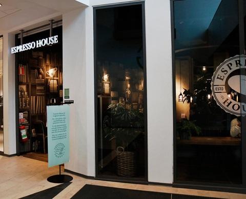Espresso-House