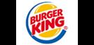 burger-king-422