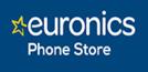euronics-phone-store-760