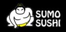 sumo-sushi-207