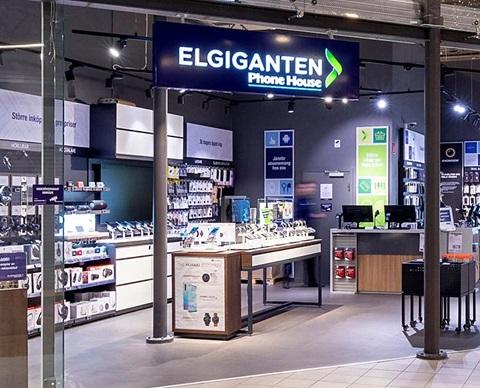 Elgianten-phone-house-WIDE_light