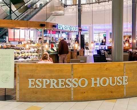 Espresso20House20WIDE1