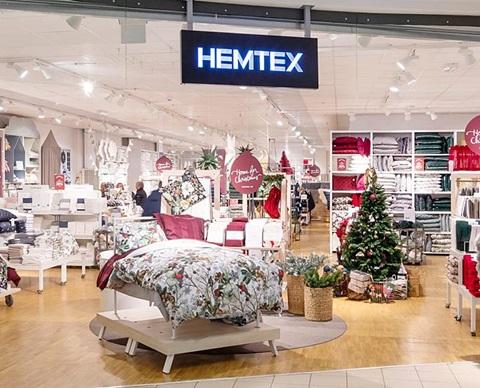 Hemtex20WIDE1
