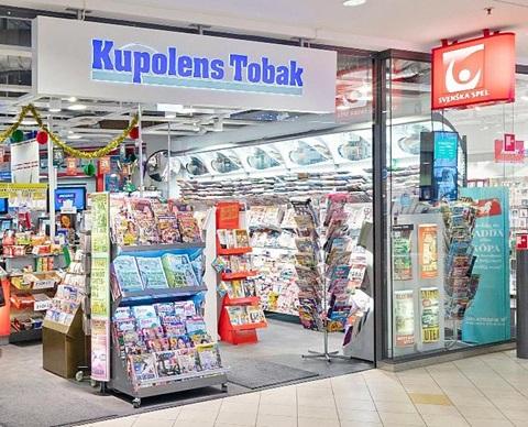Kupolens20tobak20WIDE1