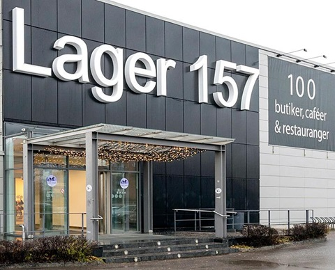 Lager2015720WIDE1