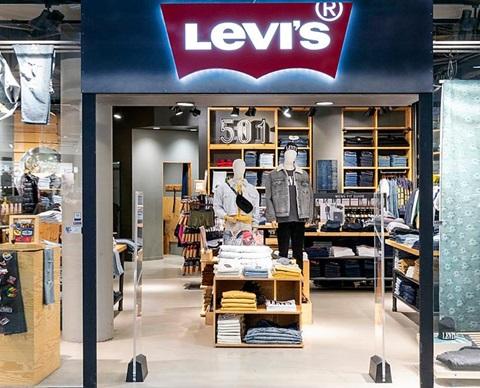 Levis20WIDE1