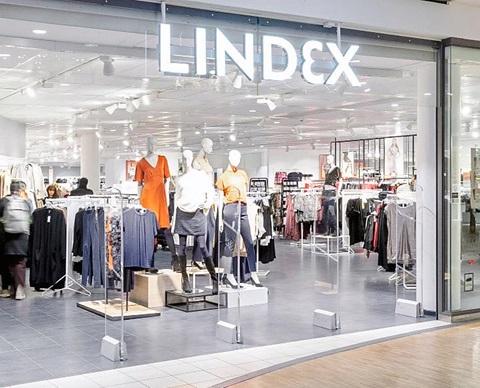 Lindex20WIDE201