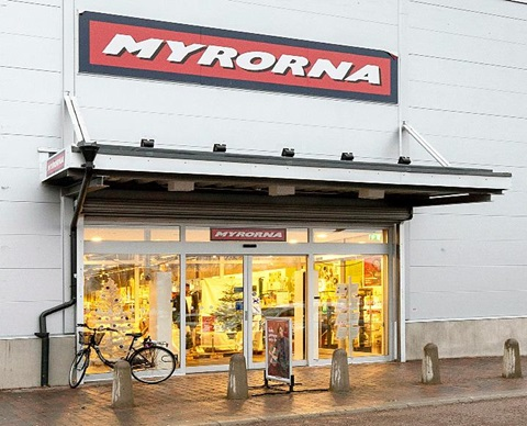 Myrorna20WIDE1
