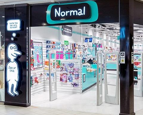 Normal20WIDE1