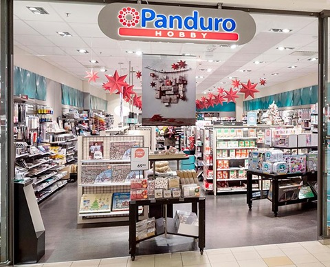 Panduro20WIDE1