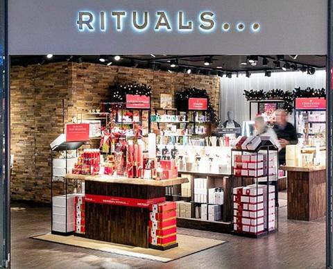 Rituals20WIDE1