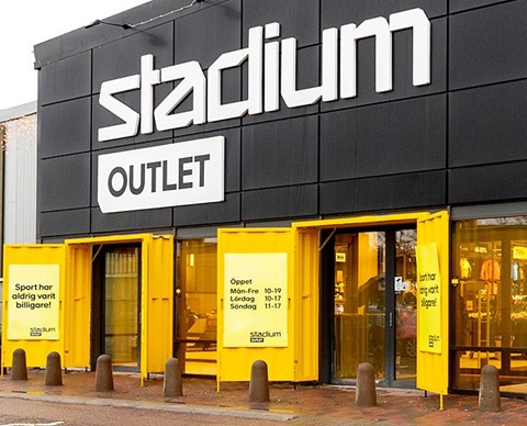 Stadium20outlet20WIDE1