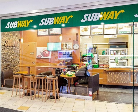 Subway20WIDE1