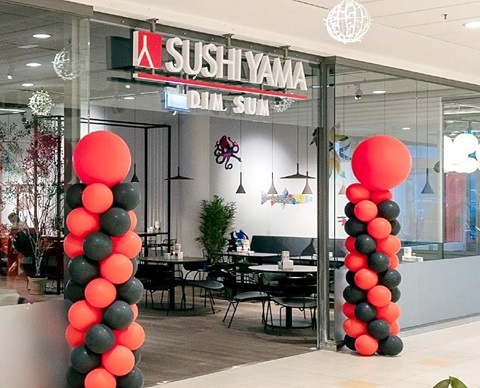 Sushi20Yama20WIDE1