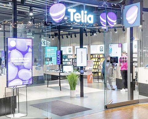 Telia20WIDE1