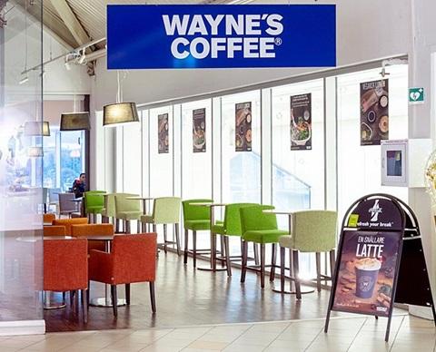 Waynes20coffee20WIDE1