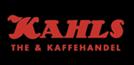 kahls-the-kaffehandel-379